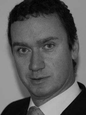 Olivier Lechanteur