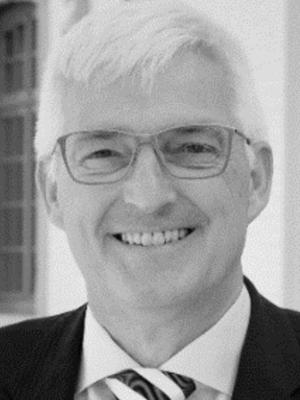Bart Lammens